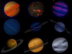 20091021190108-extrasolares2.jpg