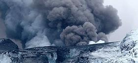 20100512132859-volcan2.jpg