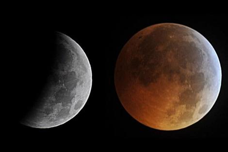 20101221113502-eclipseluna.jpg
