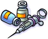 20111109194524-vacunas2.jpg