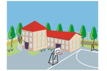 20121018205104-escuela.jpg
