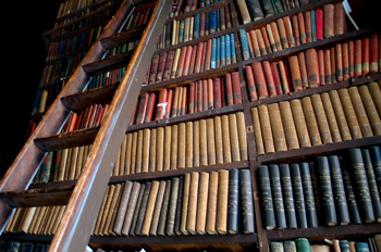 20130423191401-libros.jpg