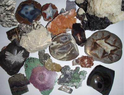 20160114113943-minerales.jpg